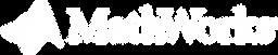 09_MW_logo_SiloREV.png