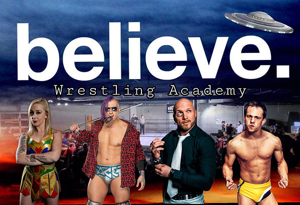 Believe Trainers.jpg