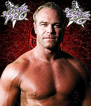Billy-Gunn.png
