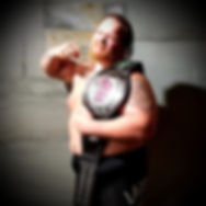 Larry D Intergalactic Champ.jpg