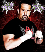 Tommy-Dreamer.png
