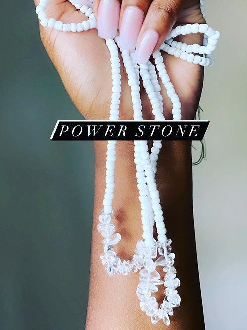 Power Stone