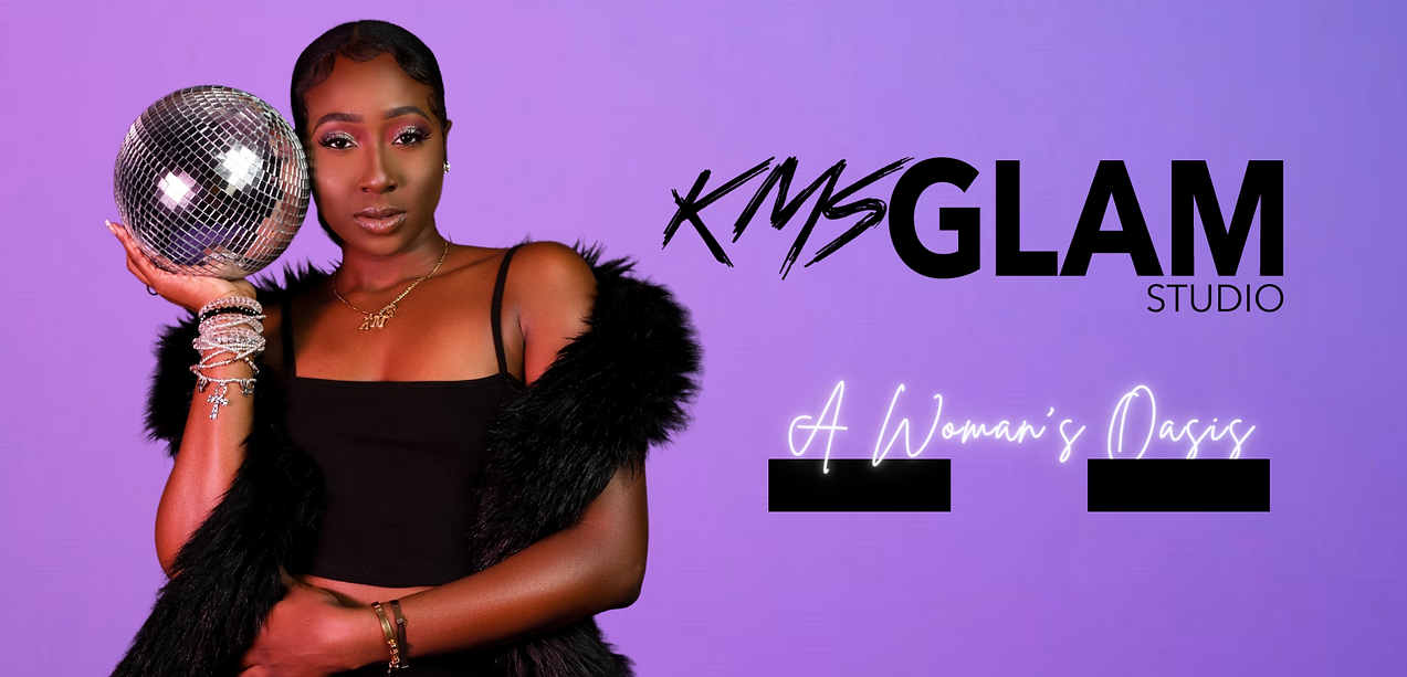 Kms Glam Website Disco Template (3).png
