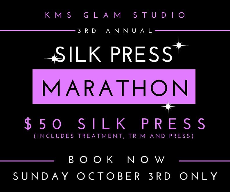 Silk Press Marathon book now(1).png