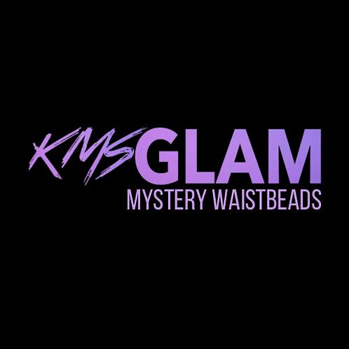 2 Mystery Waistbeads