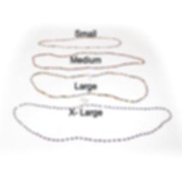 0021293_set-of-4-waist-beads-worn-like-a