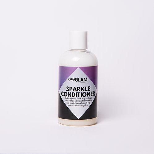 Sparkle Conditioner