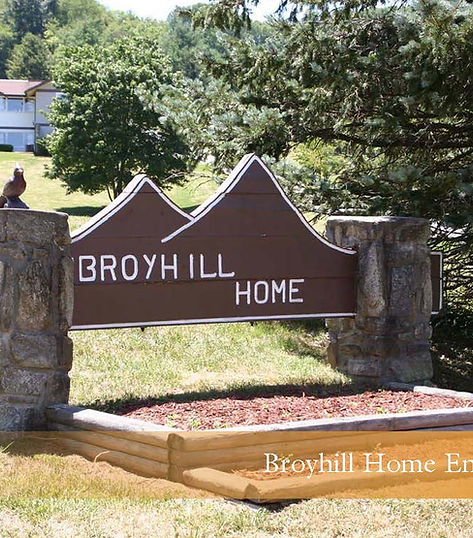 Broyhill Home Walkthrough_Layout 1.qxd_P