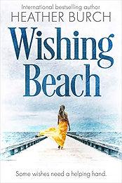 Wishing Beach.jpg