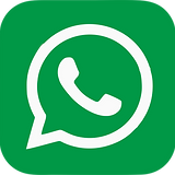 What's App Icon.png