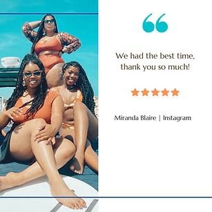 Customer Review 3 for Tulum Yachts.png