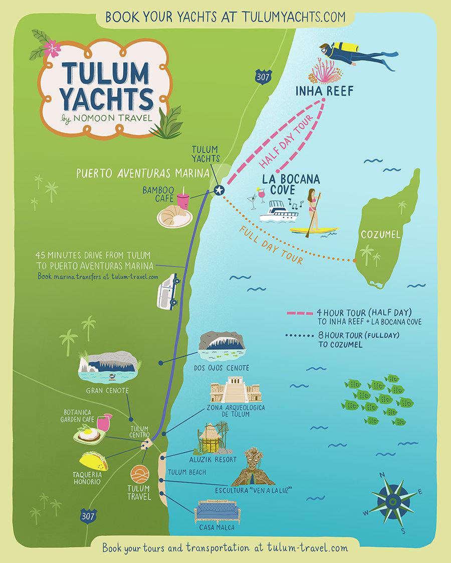 Tulum Yachts Map 2.jpg