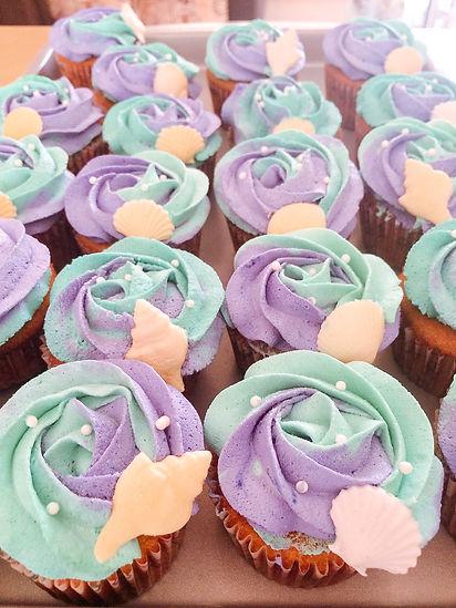 Cupcakes by Tulum Yachts.JPG
