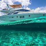 Azimut 58 by Tulum Yachts.png