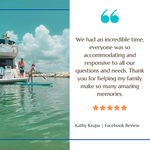 Customer Review 2 for Tulum Yachts.png