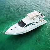 Azimut 58 by Tulum Yachts Above.JPG