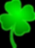 st-patrick-four-leaves-shamrock.png