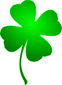 st-patrick-four-leaves-shamrock.png