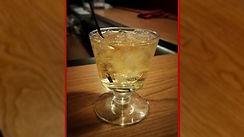 drink stinger frame 16-9.jpg