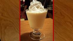 ice cream amaretto orchid frame.jpg