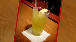 drink Sour Apple frame.jpg