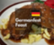 Germanfest Feast canva 1-1.jpg