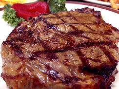 ribeye steak.jpg