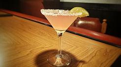 drink Pink Lemonade Martini 16-9.jpg