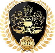 50th shield v1 sm 500px.png