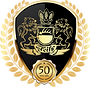 50th shield v1 sm 500px.png