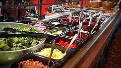 salad bar 2017 16-9.JPG