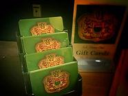 gift cards.JPG