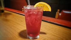 drink WooWoo 16-9.jpeg