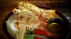 Lobster 16-9.JPG