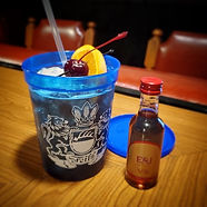 TO Brandy Old Fashioned 1-1.JPG