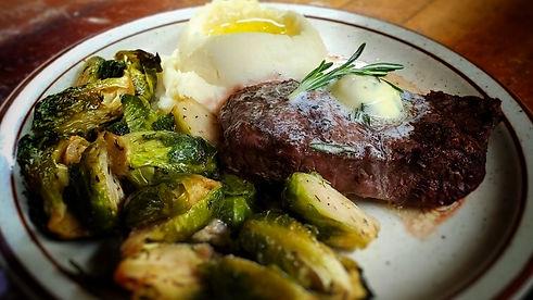 Garlic Rosemary Flat Iron Steak 16-9.jpe