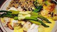 Chicken n Crab Oscar16-9.jpeg