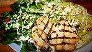 Gilled Romaine chicken 16-9.JPG