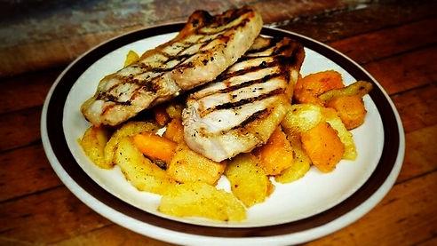 Apple Pork Loin sweet potatoes 16-9.JPG