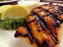 salmon adj.jpg