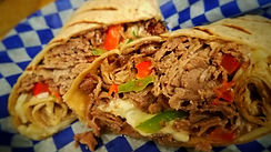 Pub Wis Philly Beef Cheese wrap 16-9.JPG