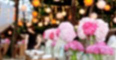bouquet-celebration-color-169190 (1).jpg