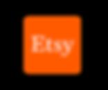 Etsy-app-logo-design-icon.png