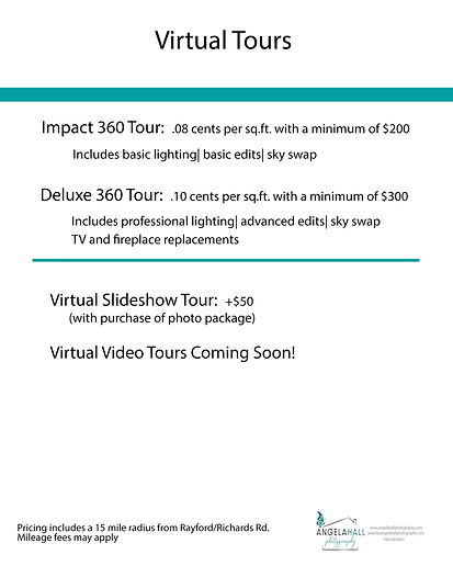 2021 RE Virtual Tour Template.jpg