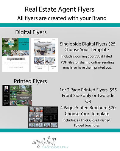 Agent Flyers pricing.jpg