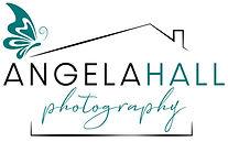Angela Hall Photography Logo main.jpg
