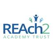 REAch 2 300 x 300.png