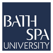 Bath Spa 275 x 275 in 300 x 300 white bo