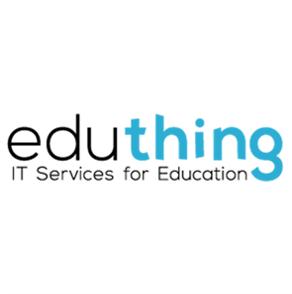 20201005 Eduthing.png
