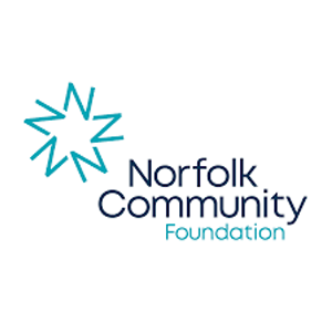 Norfolk Communit Foundation 300 x 300.pn